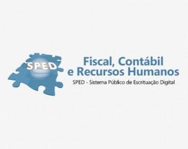 Fiscal, Contábil e Recursos Humanos