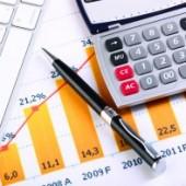 Palestra online gratuita sobre Gestão Financeira Colaborativa