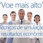 Palestra Técnicas de Simulação de Resultados Econômicos
