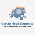 gfe_150