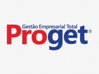 Proget ERP