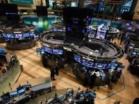 bolsa-de-valores-de-nova-york-encerra-semana-em-queda-apos-supertempestade-sandy-1351889438410_1920x1080[1]