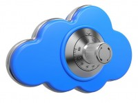 cloud-security[1]