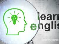 aprender-ingles-profissional-tecnologia[1]