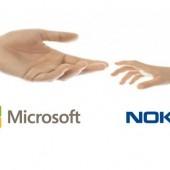 Microsoft e Nokia em mais um movimento mobile