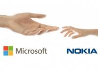 Nokia vai ceder departamento de telefones celulares para Microsoft na sexta-feira