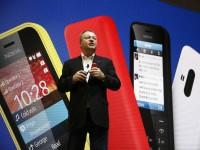 Stephen Elop defende sua gestão na Nokia e diz que a marca finlandesa vai sumir dos smartphones agora que a compra da empresa pela Microsoft foi concluída