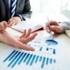 Palestra gratuita: Gestão descomplicada para PME