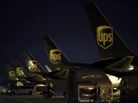Novo CEO da UPS planeja expansão em emergentes e serviços